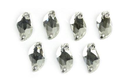 cristales-para-coser