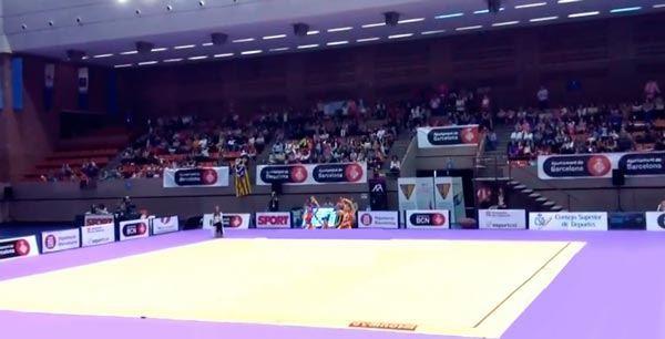 estadio_Vall_D_Hebron