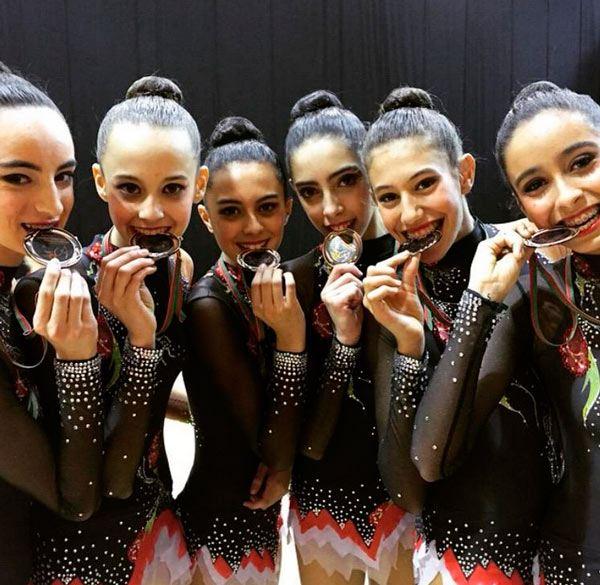 medalla_bronce_gimnasia_ritmica