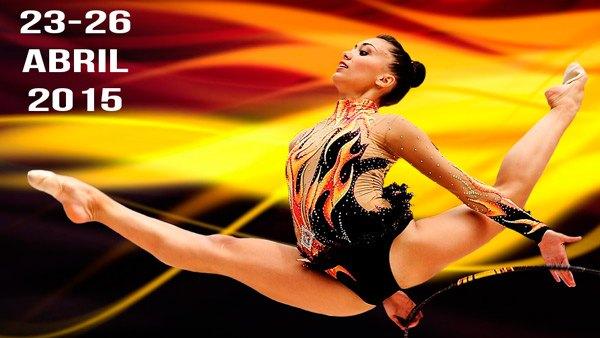 campeonato-gimnasia-ritmica-nacional-base-2015