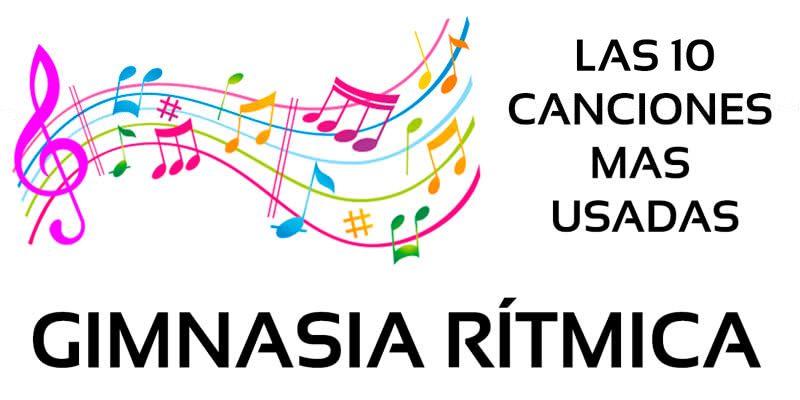 canciones-gimnasia-ritmica