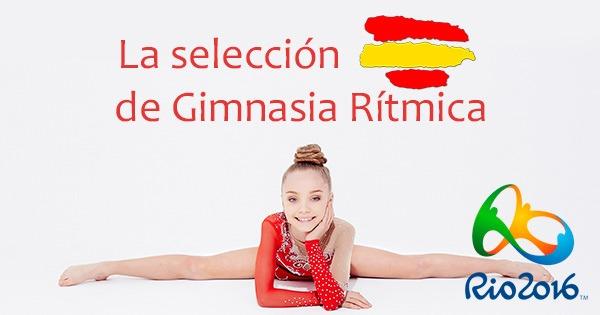 gimnasia-ritmica-olimpiadas-2016