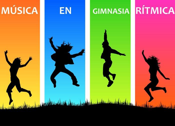 musica-en-gimnasia-ritmica-tips