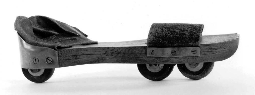 patines de Pettibled patinaje artistico