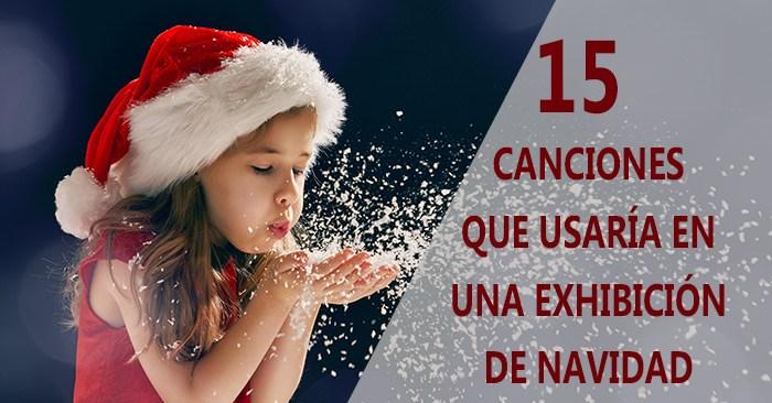 canciones-ritmica-exhibicion-navidad-2015