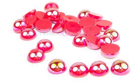 perlas-para-decorar