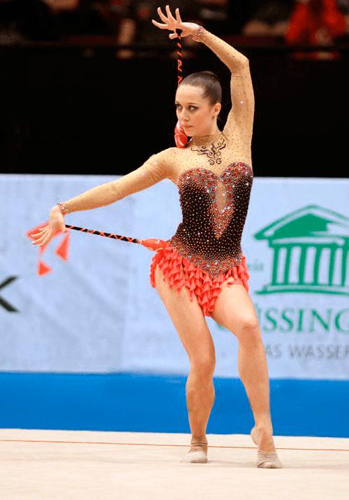 silvia-miteva-falda-churros
