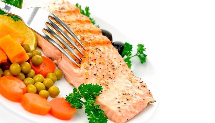 comer-pescado